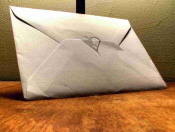 Correo postal como marketing tangible. Apoyo al mix en tiempos modernos.