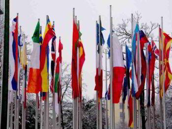 Informe 2019 de la Conferencia de Seguridad de Múnich