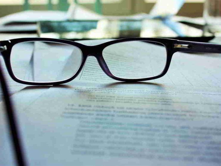 La importancia de estar actualizado en el mercado laboral