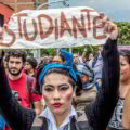 Análisis de la Reforma Integral de la Educación Media Superior RIEMS en México