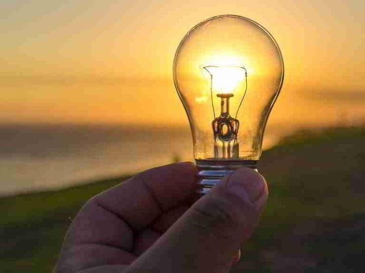 PyMES y Organizaciones Innovadoras