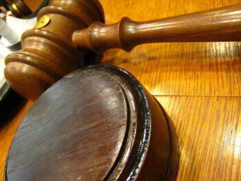 Marco legal y control ético en la formulación de políticas públicas