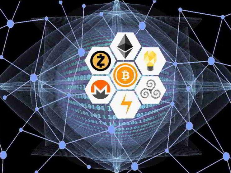 Blockchain y RGPD