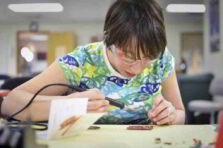 Habilidades blandas y educación para el trabajo del futuro