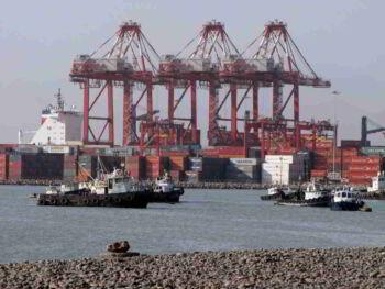Inteligencia comercial en Perú. Potencial de crecimiento para las MYPES