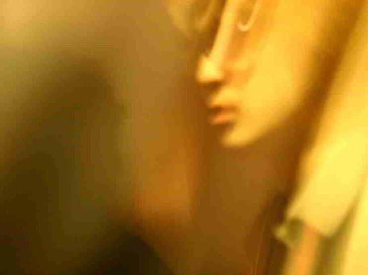 Hugo Casares: Las marcas aparecen como fantasmas