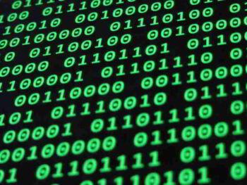 Estrategia para la gestión del conocimiento en el mantenimiento de software