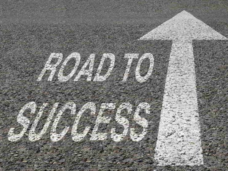 Consejos para tener éxito como emprendedor