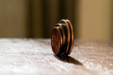 Liderazgo y equilibrio: 6 aspectos que los líderes deben balancear