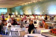 Consejos para la reducción de costos en restaurantes