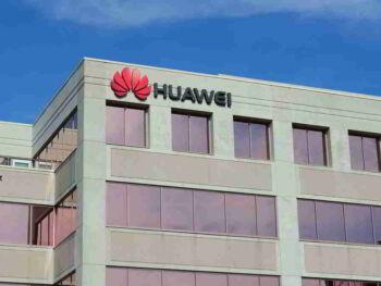 Caso Huawei: «High Tech War», competencia estratégica, tensión geopolítica