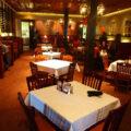 Manual de Operaciones para Restaurantes