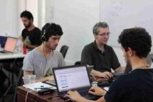 Gestión de Indicadores en un Laboratorio de Pruebas de Software