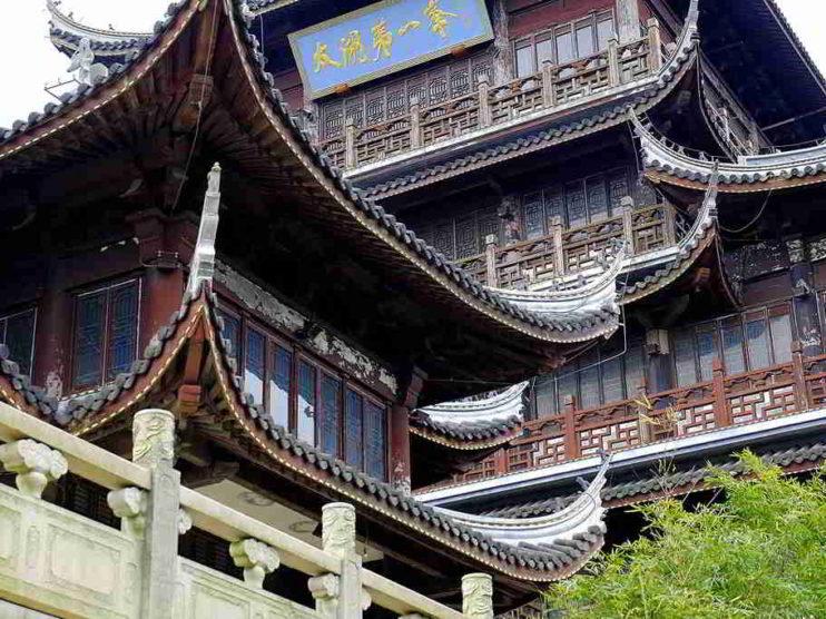 Viejas rutas y nuevos paradigmas: Sobre el último foro de la iniciativa de la franja y la ruta de China