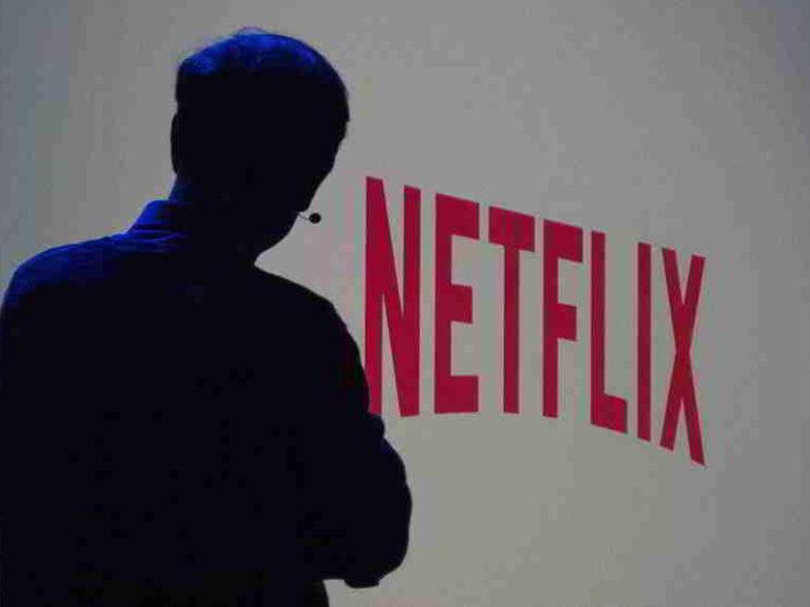 Análisis financiero de Netflix Inc 2018