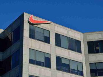 Análisis Financiero de Nike Inc