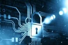 ¿Por qué es importante usar un VPN?. Virtual Private Network