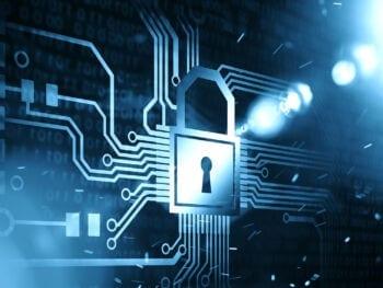 ¿Por qué es importante usar un VPN?
