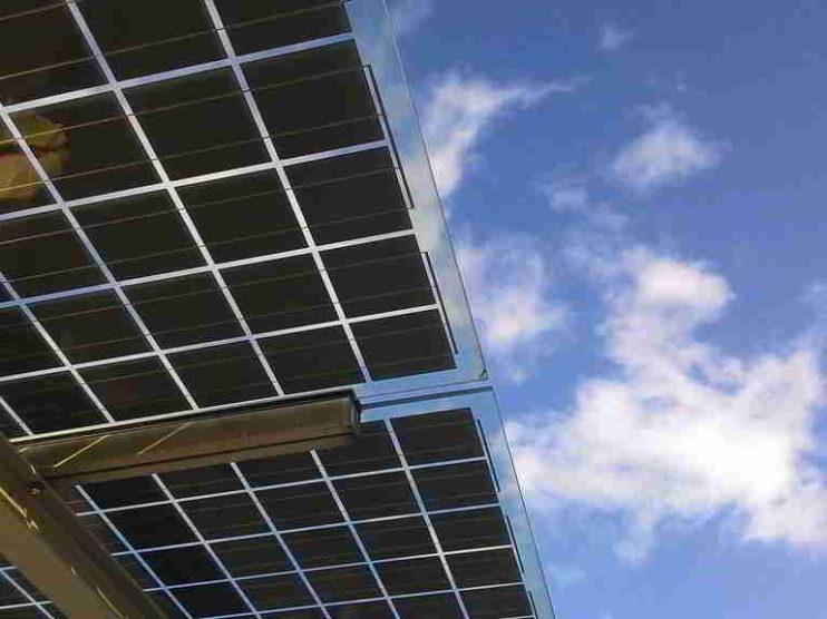 La sostenibilidad como elemento de reputación para las empresas