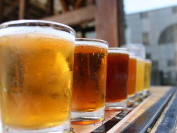 Estrategia de comercialización de la industria cervecera en China. Caso Empresa Harbin