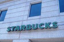 Análisis Financiero de Starbucks