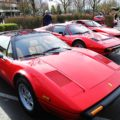 Case Analysis Ferrari IPO