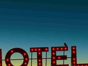 Semiótica y modelos de percepción de los clientes en una empresa hotelera