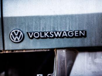 Análisis Financiero de Ford y Volkswagen