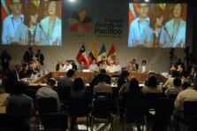 Fortalecimiento institucional para prestar los servicios de cooperación internacional