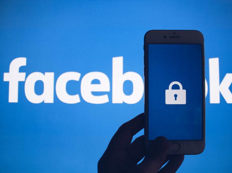 Métricas digitales para Facebook y Twitter