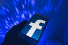 Análisis financiero de Facebook inc