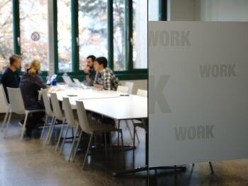 Tendencias en el lugar de trabajo (Apuntes para la Gerencia)