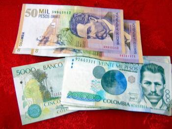 Potenciales efectos macroeconómicos de la ley 1943 de 2018 en Colombia