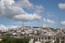 Rentabilidad de los inmuebles de uso habitacional en Santiago de Querétaro, México