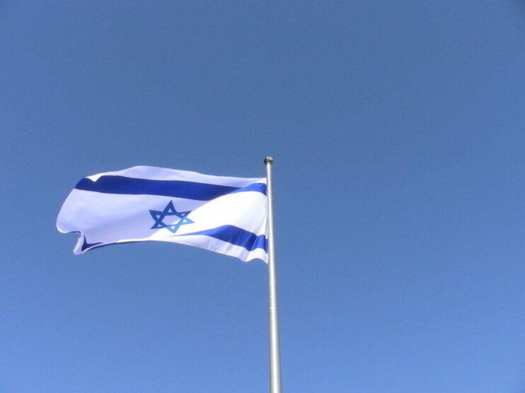 Israel: un mercado creciente