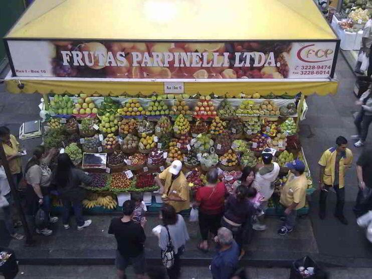 Derribando los obstáculos para hacer negocio en Brasil