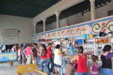Mejora del servicio, Cuba
