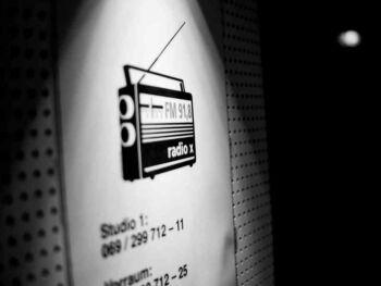 Modelo de gestión Radio Majaguabo. Pautas editoriales y de producción