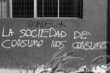 La ética de consumo en Colombia