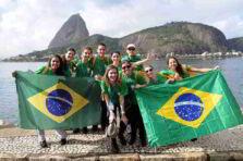 Brasil: Dificultades para entrar al gigante sudamericano