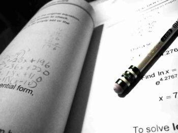 Problemas que influyen en los problemas de aprendizaje de los niños