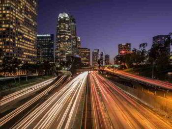 Apostando por la inversión en infraestructura
