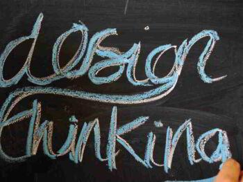 Creatividad e innovación a través del Design Thinking