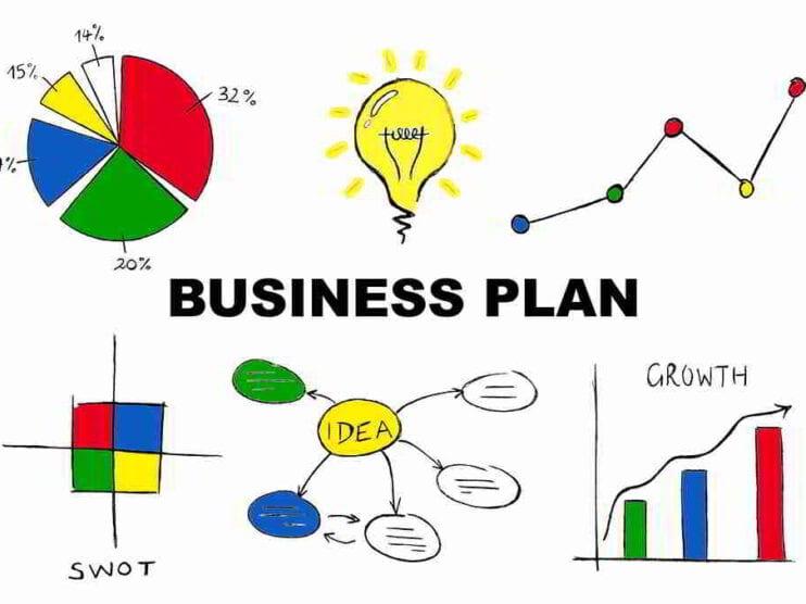 Análisis Foda y Marketing: herramientas orientadas al éxito empresarial