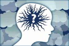 Estudio de Psicología General y Social. Cuaderno de orientaciones
