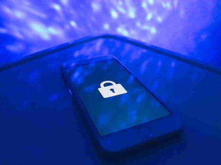 Importancia de los derechos ARCO como protección de los datos personales