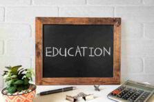El uso del marketing educativo para sobrevivir al cambio de tendencias en la educación superior