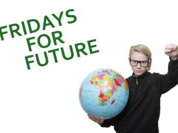 La Generación Friday