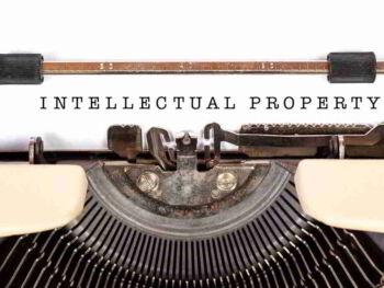Conceptos Generales sobre Propiedad Intelectual