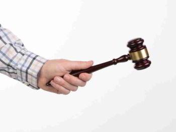Interés Superior del Menor en los Órganos Jurisdiccionales de México
